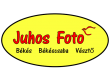 Juhos Fotó