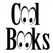 CoolBooks
