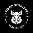 Fekedi Stifolder