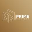 Prime Hostess