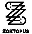 Zoktopus