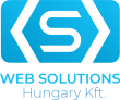 Web Solutions Hungary Kft