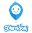 Gyerekkel.com
