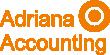 Adriana Accounting - A könyvelés izgalmas és változatos!