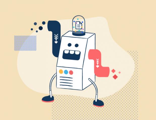 Elindult a megújult Billingo REST API 3.0, amivel látványosan gyorsabban, felesleges körök nélkül készülhetnek az összekötések webshopokkal vagy bármilyen más rendszerrel.