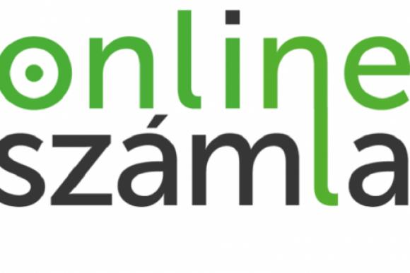 ÜZLETEM: Elindult az új, NAV-barát online számlázó